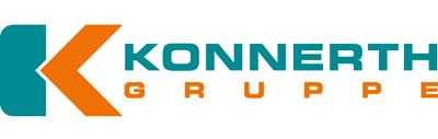 Konnerth Gruppe
