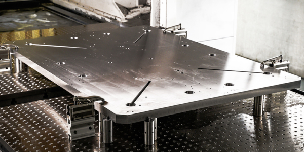 Konnerth_Gruppe_CNC_Frasen_Drehen_Funkenerosion_Maschinengrundplatten