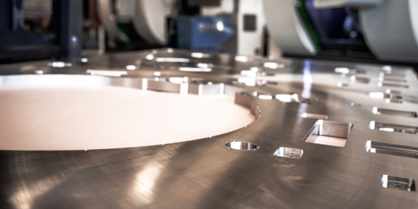Maschinengrundplatten_3_Konnerth_Gruppe_Remshalden_Leisnig
