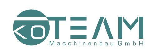 KoTeam Logo Referenzlogo Konnerth Gruppe