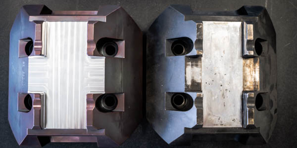 Reverse_Engineering_Konnerth_Gruppe_Remshalden_Leisnig